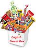 English sweet box большой