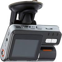 Видеорегистратор ATRiX JS-C550 (black)