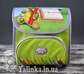 Рюкзак дошкольный Tiger 2110