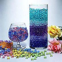 """Волшебные шарики - гидрогель """"Семь цветов"""" 3 г, фото 3"""