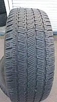 Шины б\у, зимние: 245/65R17 Michelin LTX