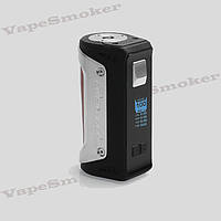 GeekVape Aegis 100W TC Box Brown