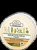 Крем для обличчя Паростки пшениці від зморшок 200 мл Зелена Аптека