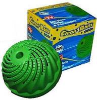 Шарик для стирки без порошка Clean Ball
