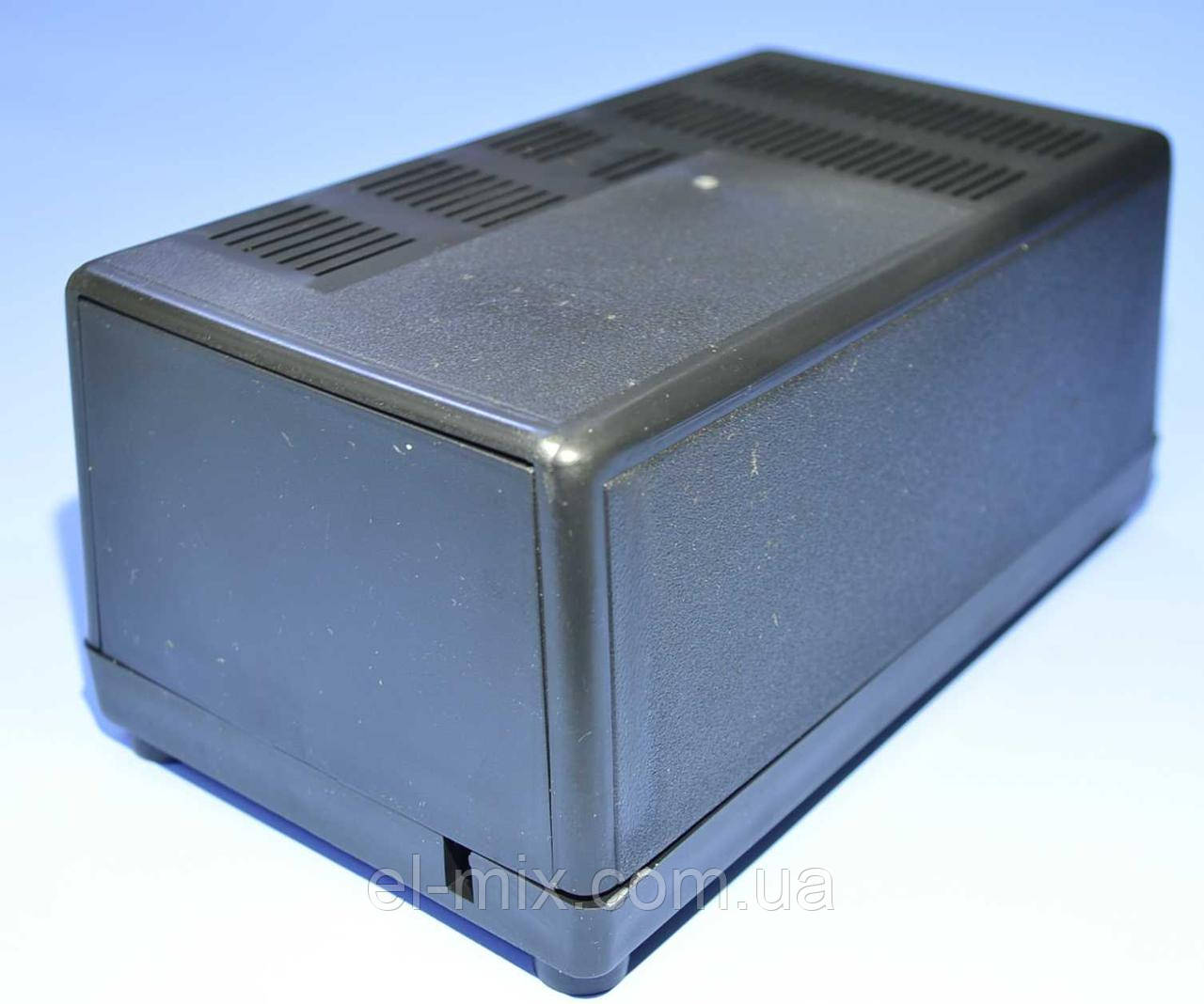 Корпус пластмассовый  Z-40W  100х180х74 (ш*д*в)  Kradex