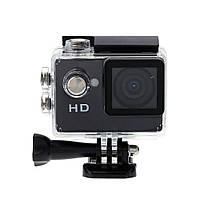 Экшн камера HD 720p DV A7