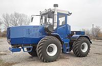 Трактор АТК Volvo 285 л.с.