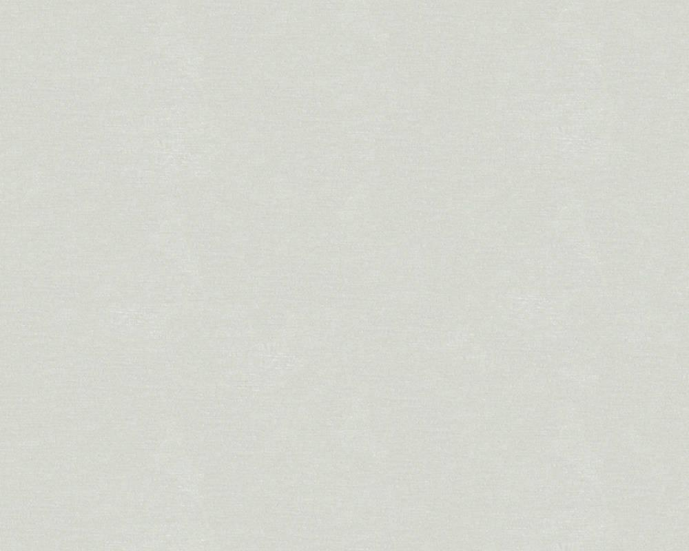 Обои однотонные, пастельные, серо-бежевые 360886.
