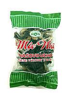 Грибы сушеные, древесные ушастые Moc Nhi - 100 гр (Вьетнам), фото 1