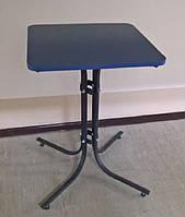 Стол для столовой Соня (800*800*750h)
