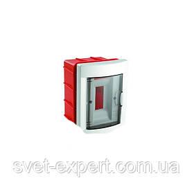 Бокс внутренний 2-х модульный Viko Lotus