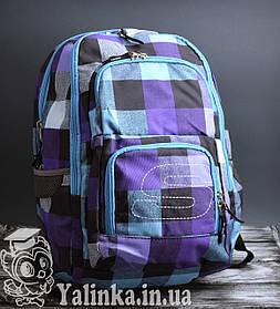 Рюкзак Vombato 201108 S
