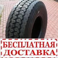 Грузовые шины 385/65 r22,5 Antyre TB935