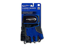 Classic Gloves размер S-M blue