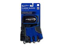 Classic Gloves размер L-XL blue
