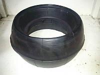 Бандаж прикатывающего колеса 300х150 СУПН