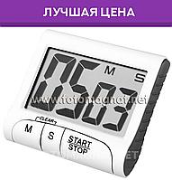 Таймер Кухонный D016 (Универсальный)