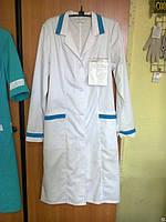 Халат медицинский женский Профессионал
