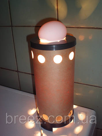 Овоскоп для яиц ОВС-1 , фото 2