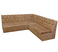 Мебель для Кафе Бара Ресторана серии ГОЛЬФ