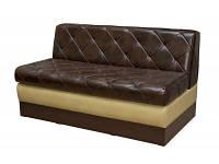 Мягкая мебель диваны для Кафе Бара Ресторана серии КОМПАС