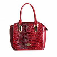 Осенние новинки!!! Новые модели красивых, оригинальных сумок только для Вас!