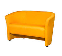 Мягкая мебель кресла для Кафе Бара Ресторана серии ЛОТОС КЛУБ