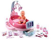 Baby born,Zapf creation,Smoby,Simba: куклы, наборы, коляски
