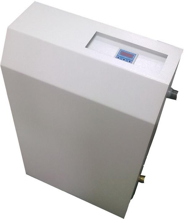 Котел электрический отопительный напольный Пионер-Комфорт 6 кВт
