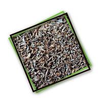 Чай черный средний лист Danduvangala (стандарт FBOP), Цейлон