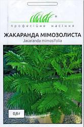 Семена жакаранды мимозолистной 0,8 г, Hем Zaden