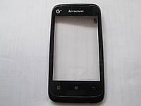 Сенсор для телефона Lenovo a278t