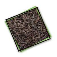 Чай черный крупнолистовой Danduvangala ( стандарт ОРА), Цейлон