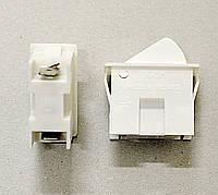Выключатель света ВК-40М для холодильника Атлант 908081700004 (908081700005)
