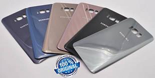 Задняя крышка панель корпуса для Samsung Galaxy S8 G950 оригинал