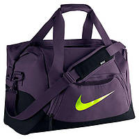 "Сумка Nike FB Shield Duffel ""М"", Код - BA5084-524"