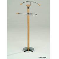 Напольная стойка для костюма CH-4103N