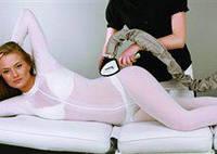LPG массаж , вакуумно-роликовый массаж на Оболони