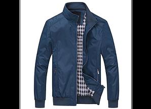 Модные новинки! Куртки и ветровки на весну
