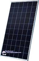 Сонячна батарея Amerisolar, модель - AS-6P30 270W