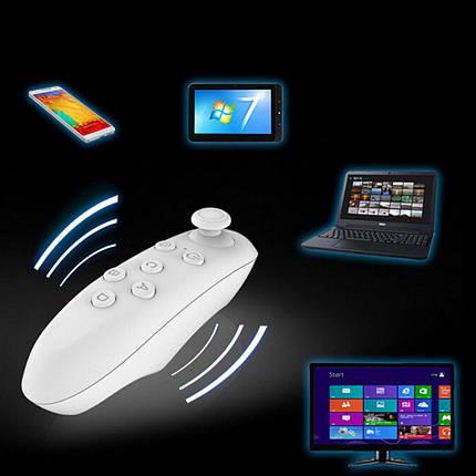 Пульт Bluetooth Controller Gamepad 2.0, фото 2
