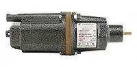Малыш БВ-0.1-63-У5 Вибрационный насос (с нижним забором воды)