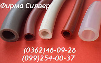 Силиконовый шланг, термостойкая трубка, силиконовые шланги, трубка силиконовая, купить силиконовые трубки