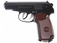 Пистолет UMAREX 5,8152 Макаров