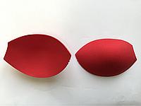Чашка бельевая красная 70В 75А