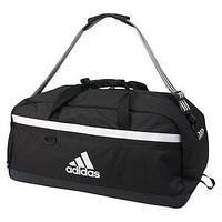 "Сумка Adidas Tiro15 Teambag ""L"", Код - S30251"