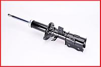 Амортизатор передний правый газомаслянный KYB Kia Rio 1 DC (02-05) 333512, фото 1