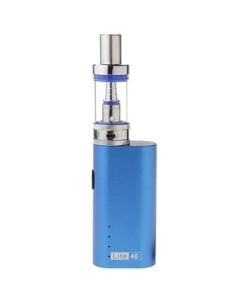 Blu сигарета купить в твери вейп электронная сигарета купить недорого