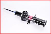 Амортизатор передній лівий газомаслянный KYB Kia Rio 1 DC (02-05) 333513