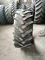 Шины б/у для трактора JOHN DEERE Belshina 540/65R30, фото 1